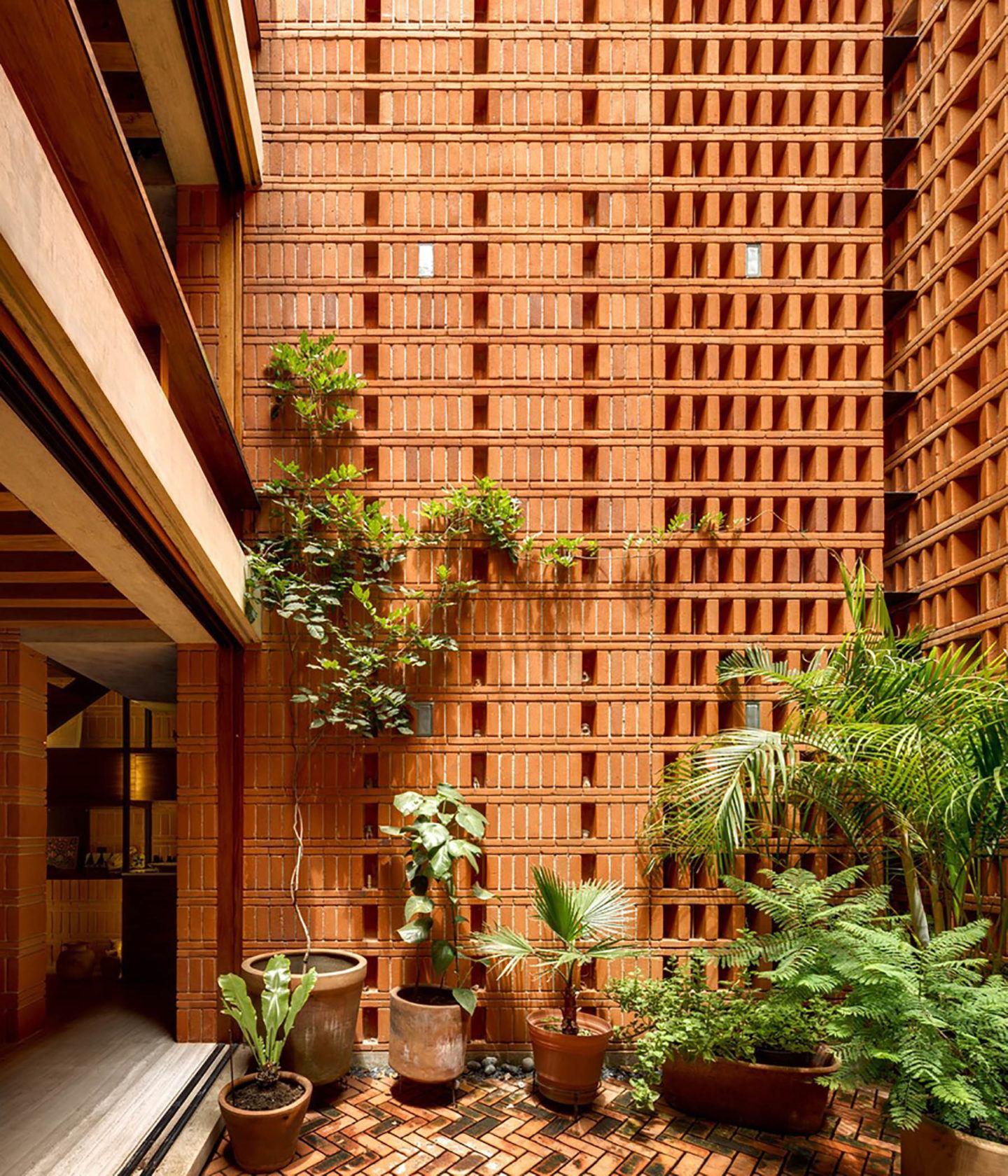 IGNANT-Architecture-Taller-De-Arquitectura-Mauricio-Rocha-Gabriela-Carrillo-Iturbide-Studio-18