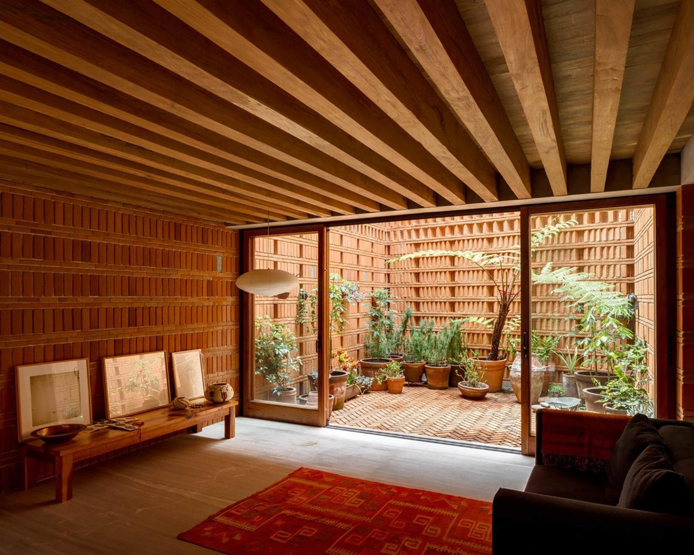 IGNANT-Architecture-Taller-De-Arquitectura-Mauricio-Rocha-Gabriela-Carrillo-Iturbide-Studio-19