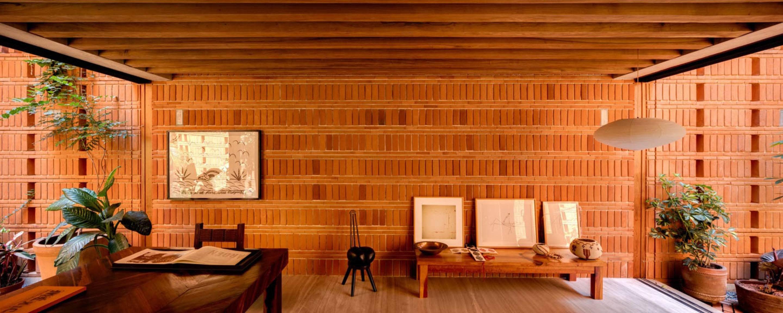 IGNANT-Architecture-Taller-De-Arquitectura-Mauricio-Rocha-Gabriela-Carrillo-Iturbide-Studio-20