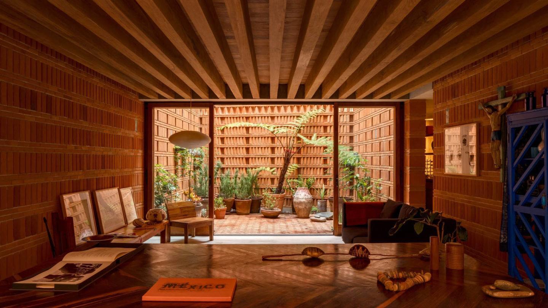 IGNANT-Architecture-Taller-De-Arquitectura-Mauricio-Rocha-Gabriela-Carrillo-Iturbide-Studio-21