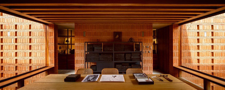 IGNANT-Architecture-Taller-De-Arquitectura-Mauricio-Rocha-Gabriela-Carrillo-Iturbide-Studio-22