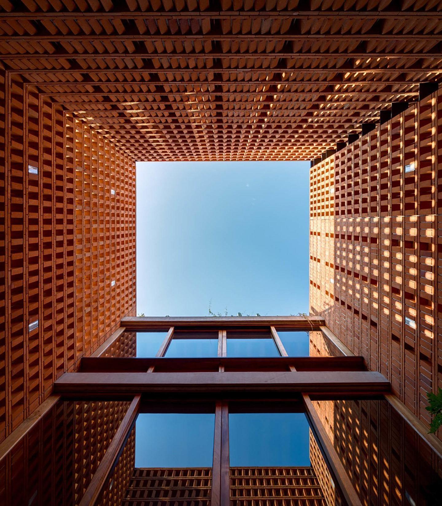 IGNANT-Architecture-Taller-De-Arquitectura-Mauricio-Rocha-Gabriela-Carrillo-Iturbide-Studio-24