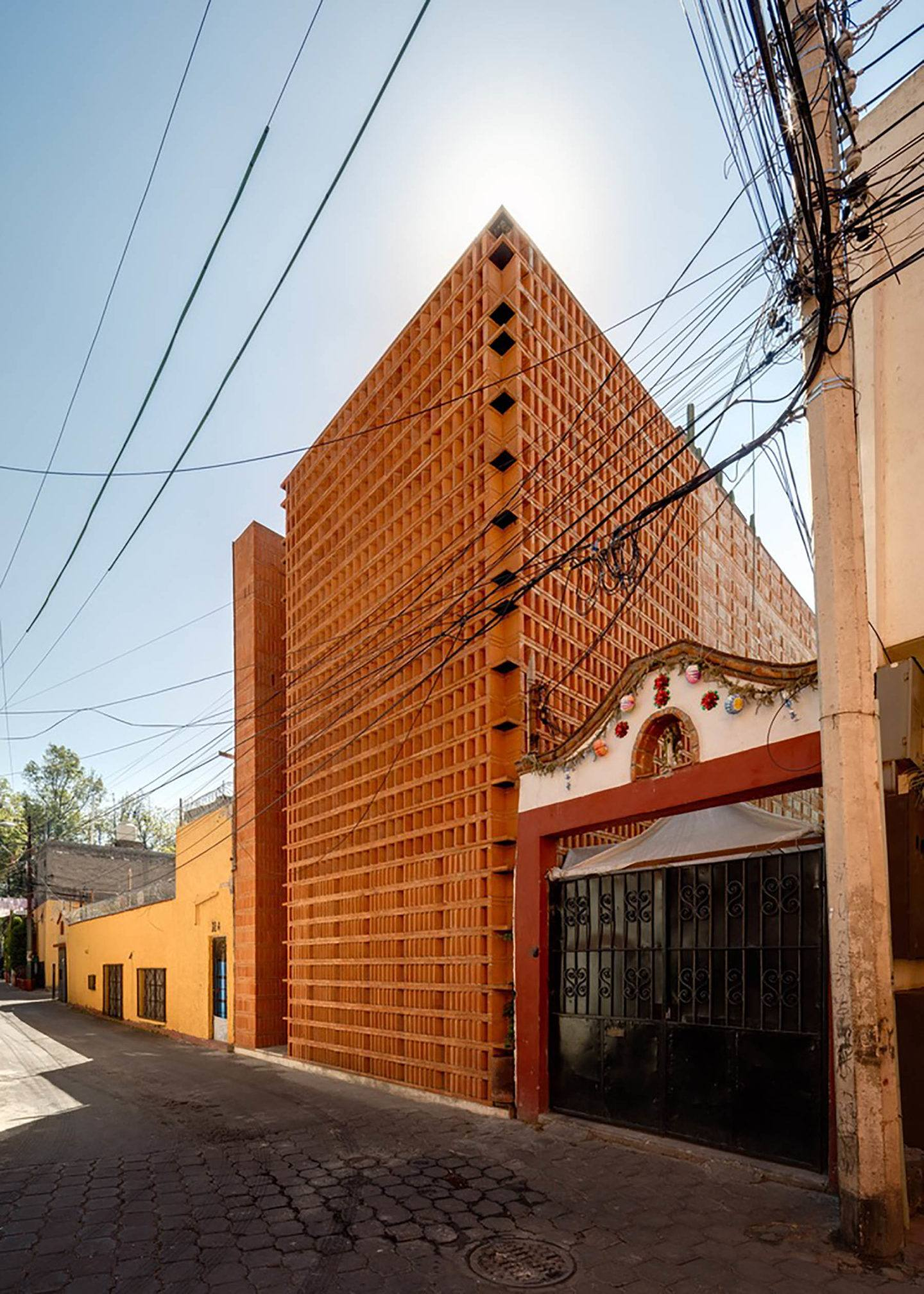 IGNANT-Architecture-Taller-De-Arquitectura-Mauricio-Rocha-Gabriela-Carrillo-Iturbide-Studio-4