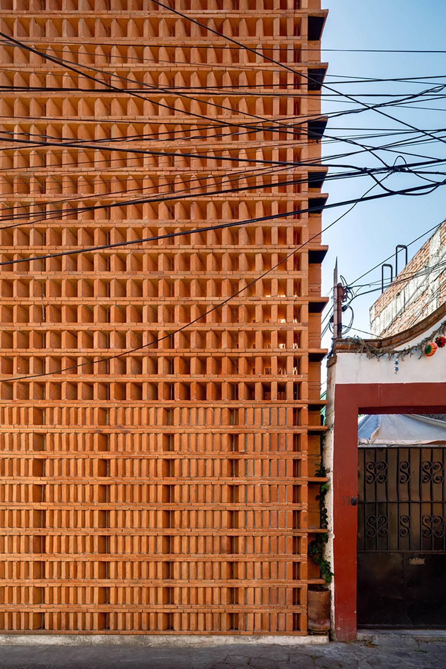 IGNANT-Architecture-Taller-De-Arquitectura-Mauricio-Rocha-Gabriela-Carrillo-Iturbide-Studio-5