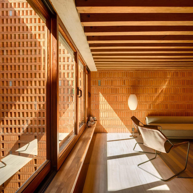 IGNANT-Architecture-Taller-De-Arquitectura-Mauricio-Rocha-Gabriela-Carrillo-Iturbide-Studio-6