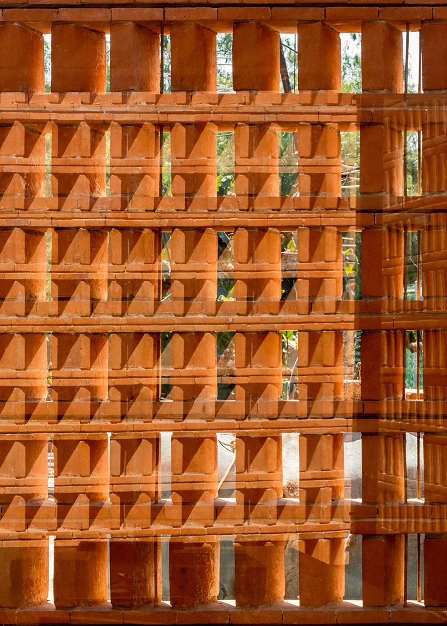 IGNANT-Architecture-Taller-De-Arquitectura-Mauricio-Rocha-Gabriela-Carrillo-Iturbide-Studio-7