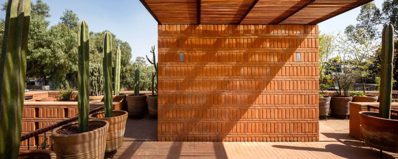 IGNANT-Architecture-Taller-De-Arquitectura-Mauricio-Rocha-Gabriela-Carrillo-Iturbide-Studio-8