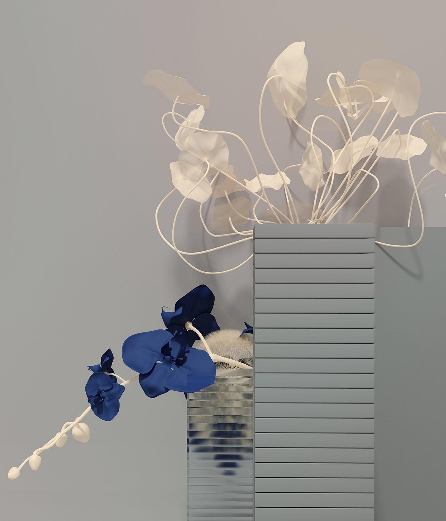 IGNANT-Art-Anders-Brasch-Willumsen-Digibana-2