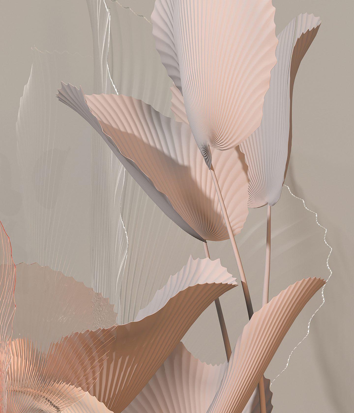 IGNANT-Art-Anders-Brasch-Willumsen-Digibana-5