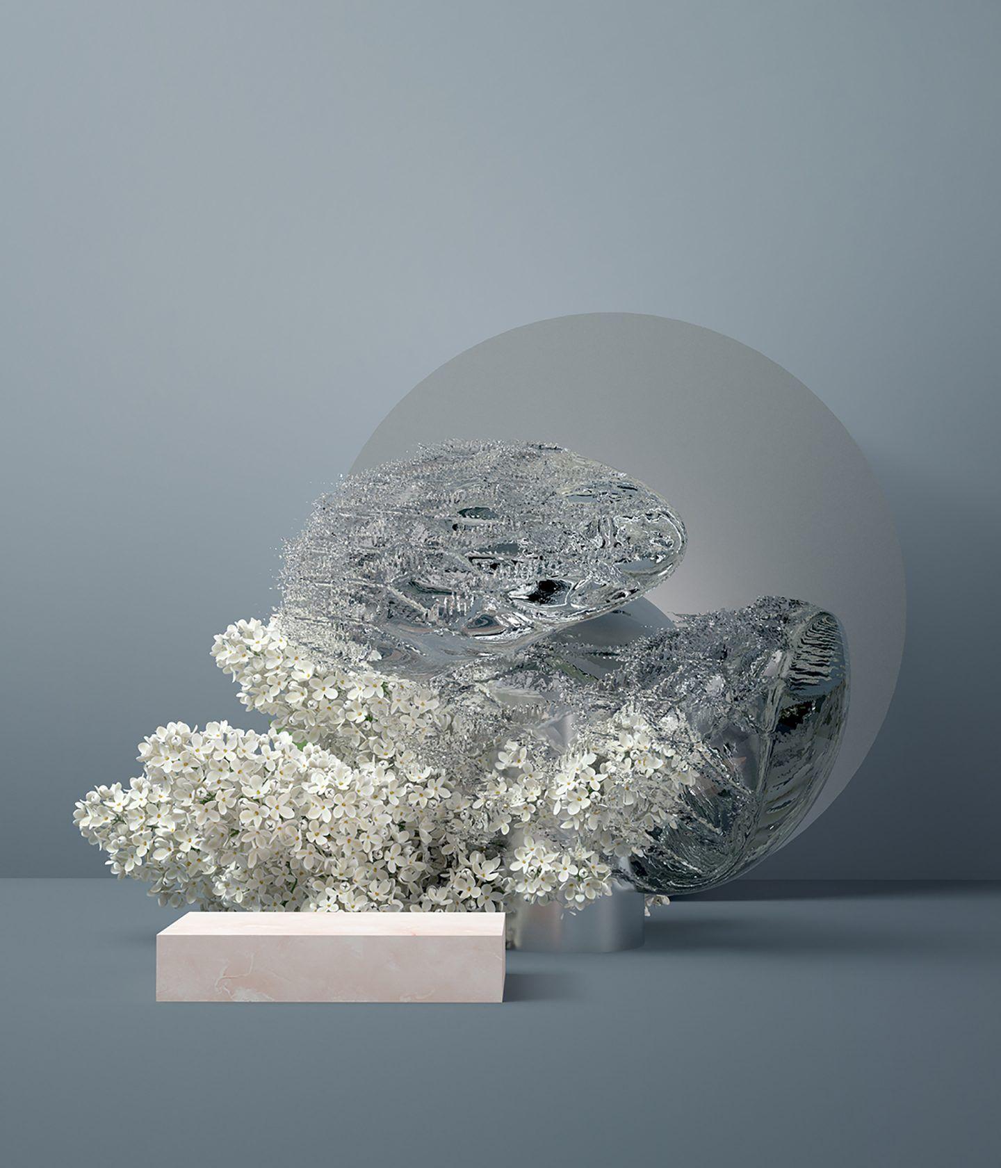 IGNANT-Art-Anders-Brasch-Willumsen-Digibana-8