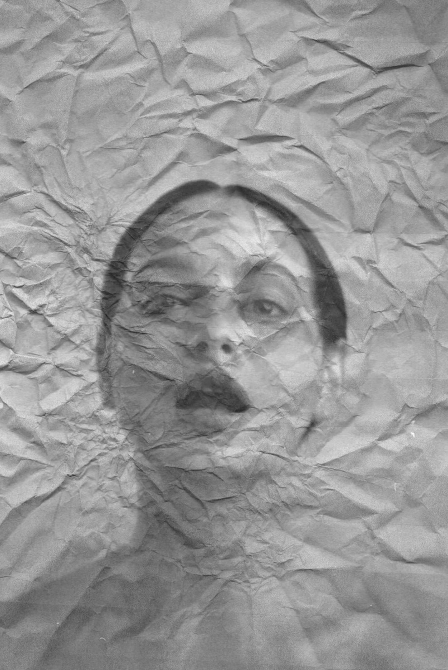 IGNANT-Art-Nadia-Sarwar-005