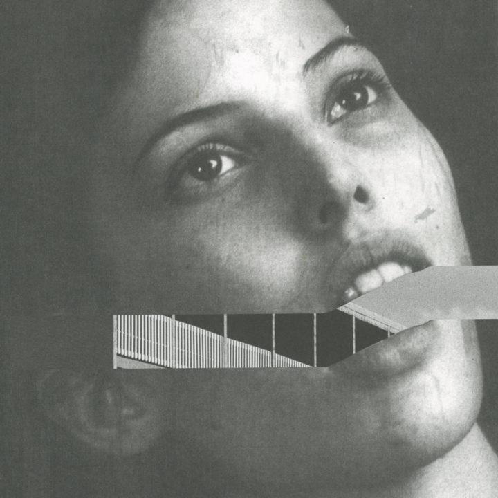 IGNANT-Art-Nadia-Sarwar-006