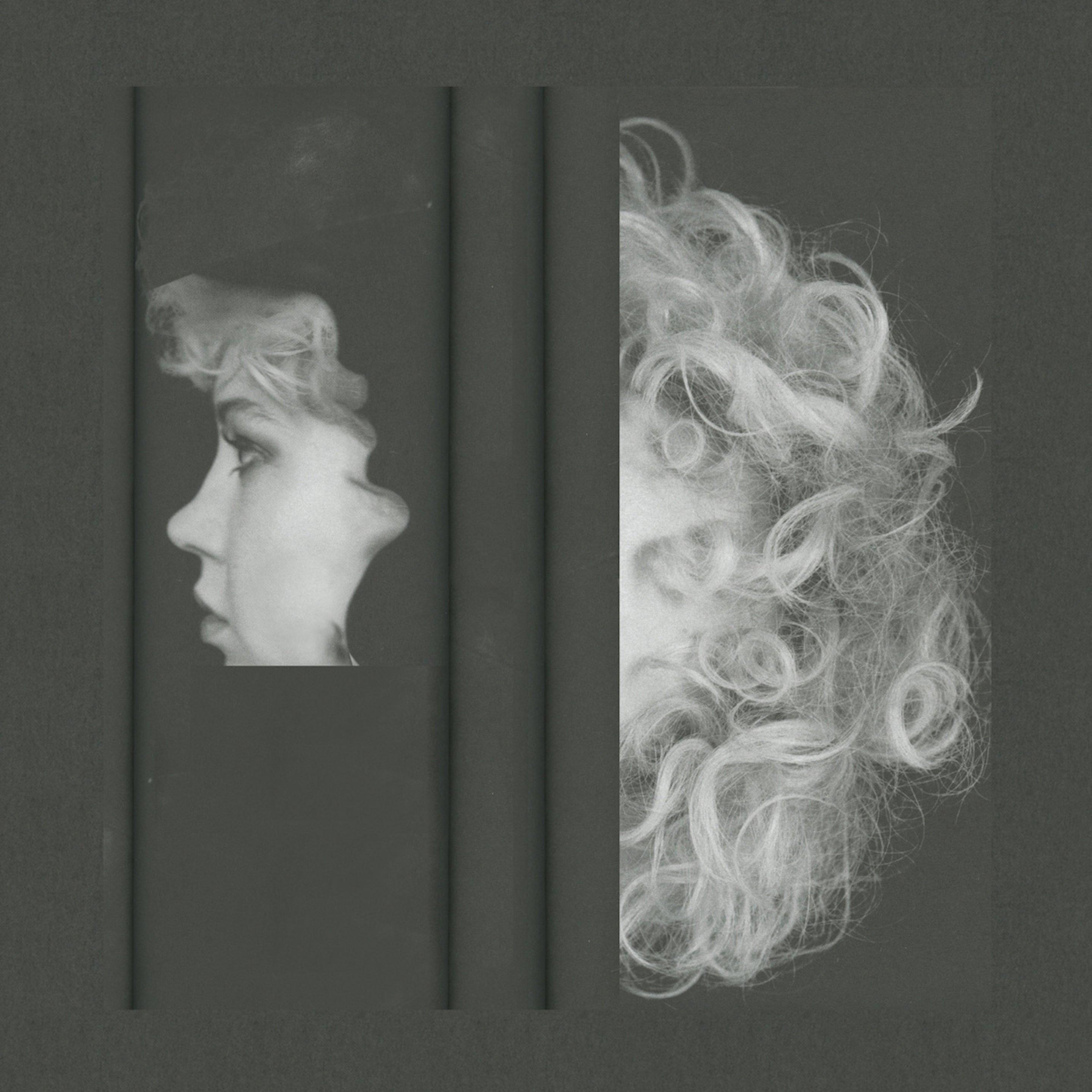 IGNANT-Art-Nadia-Sarwar-007