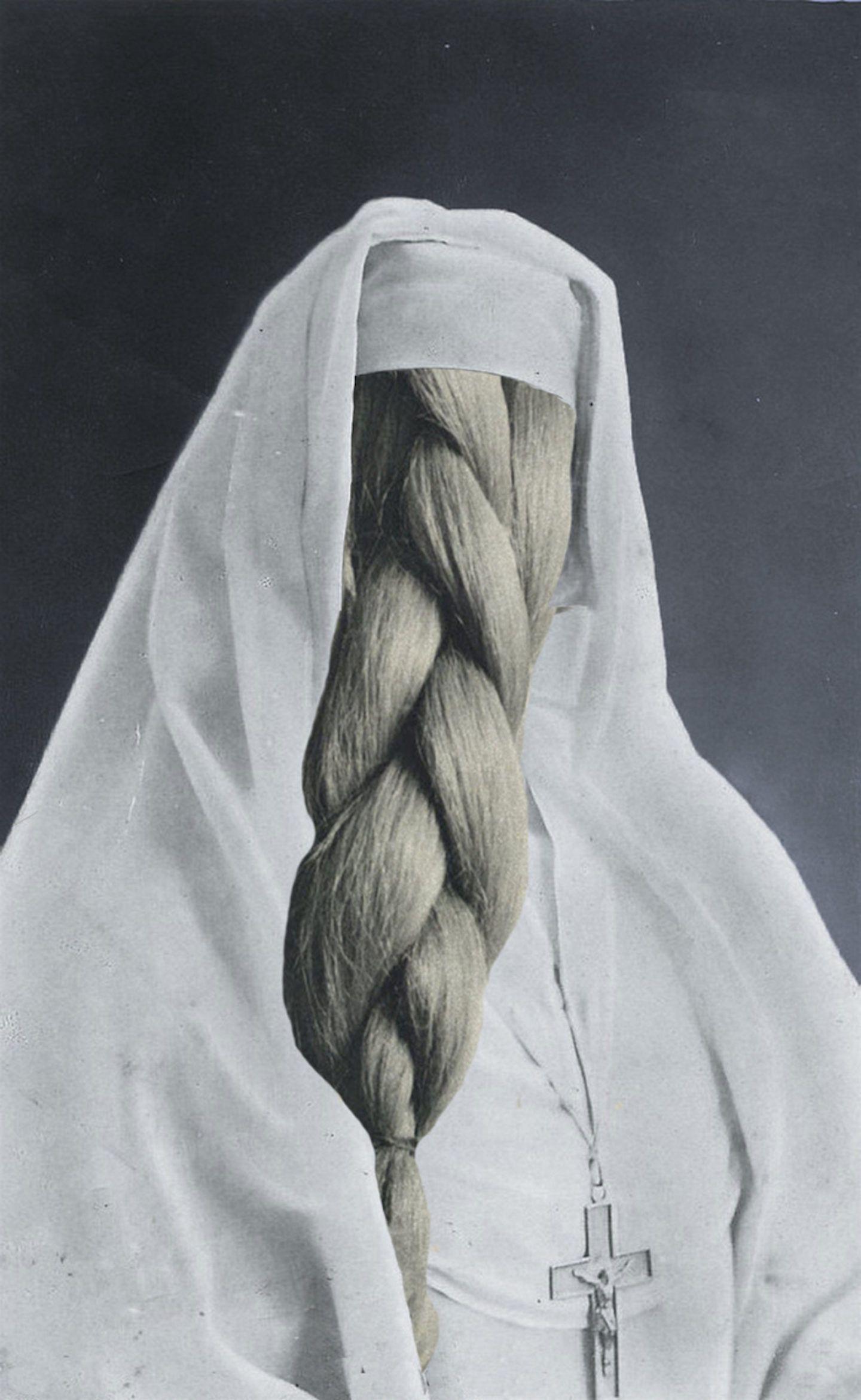IGNANT-Art-Nadia-Sarwar-012