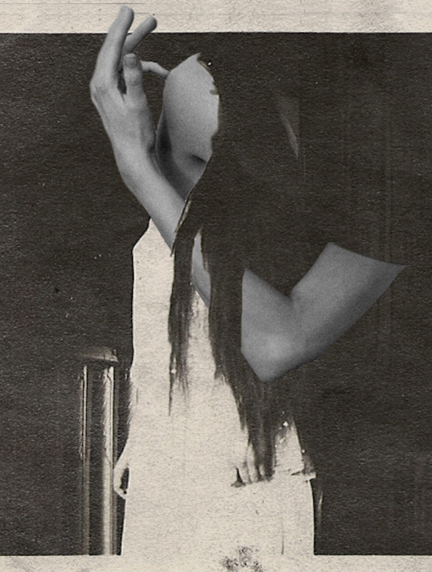 IGNANT-Art-Nadia-Sarwar-014