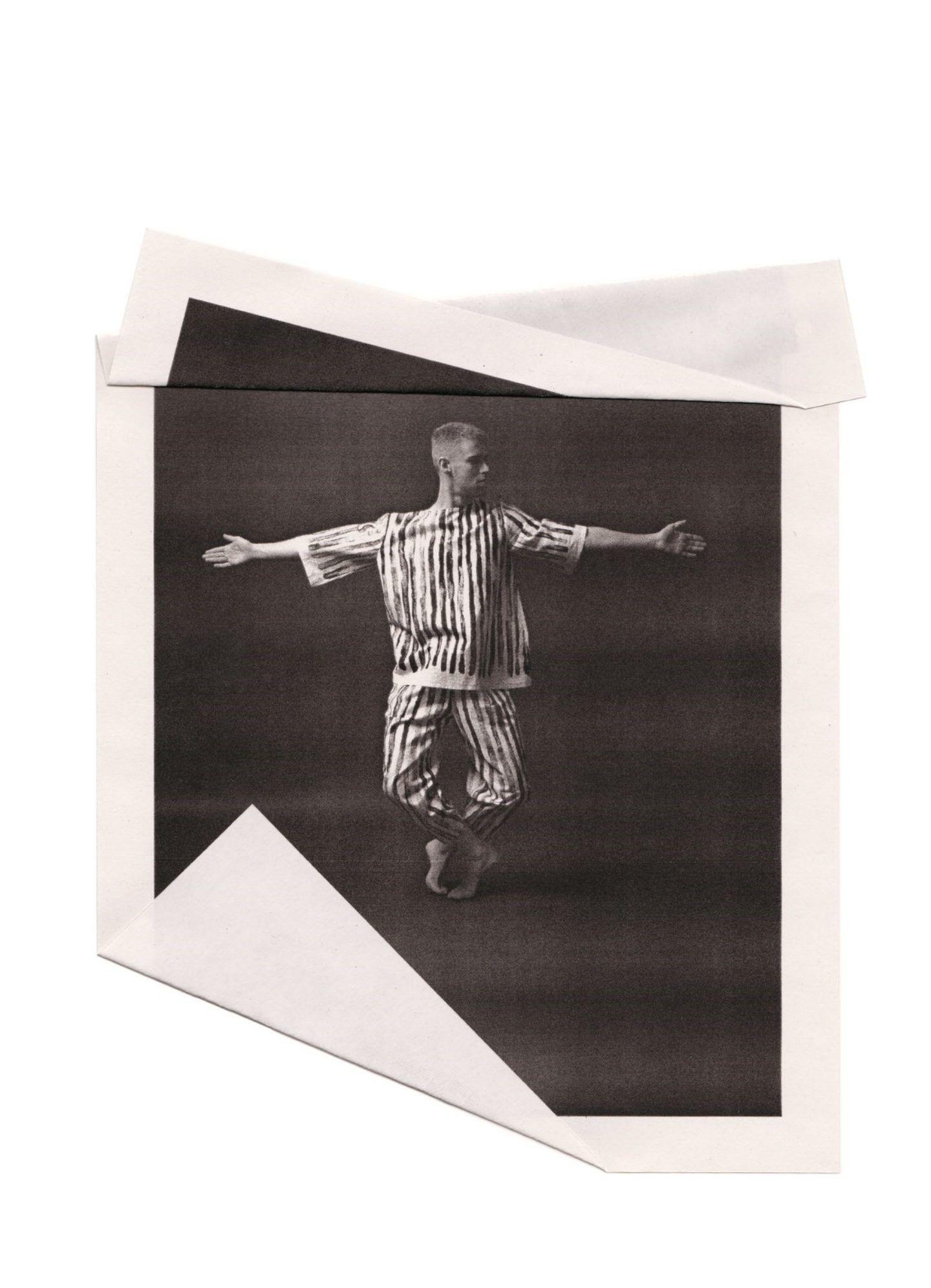 IGNANT-Art-Paul-Phung-Bruce-Usher-Dance-11