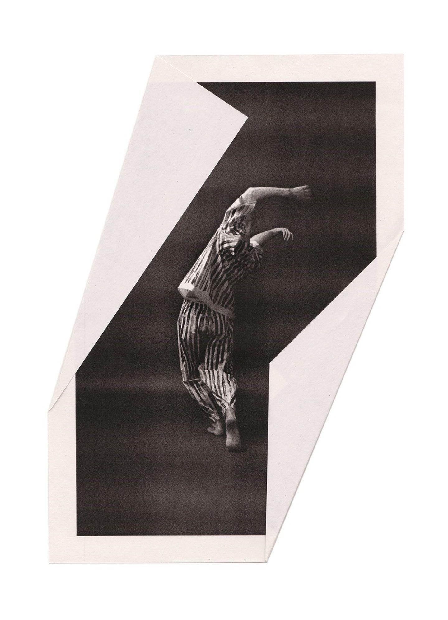 IGNANT-Art-Paul-Phung-Bruce-Usher-Dance-12