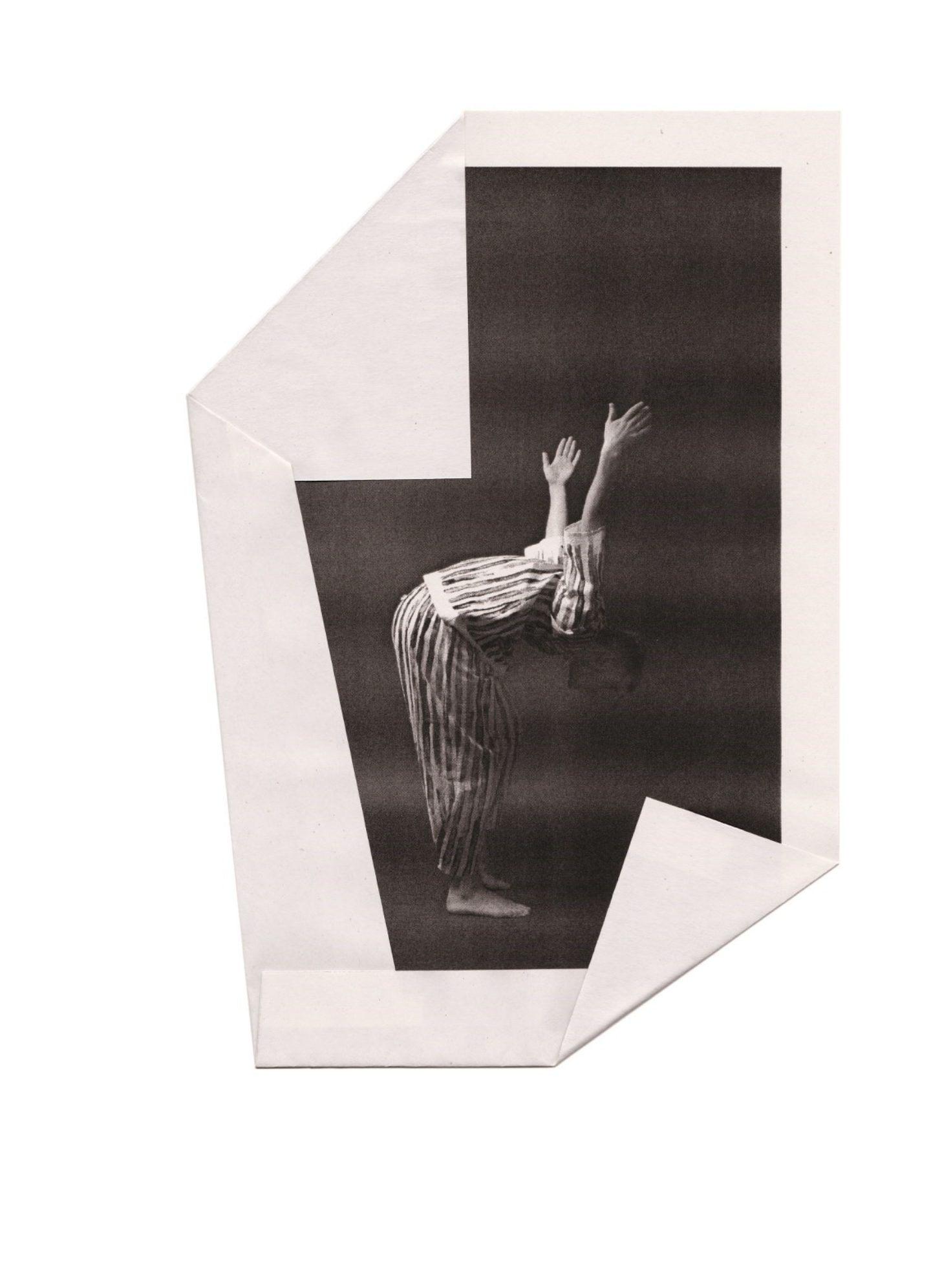 IGNANT-Art-Paul-Phung-Bruce-Usher-Dance-2