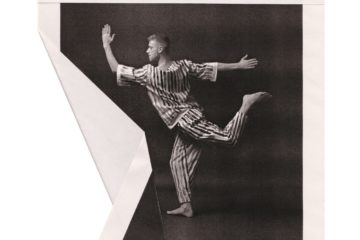 IGNANT-Art-Paul-Phung-Bruce-Usher-Dance-3