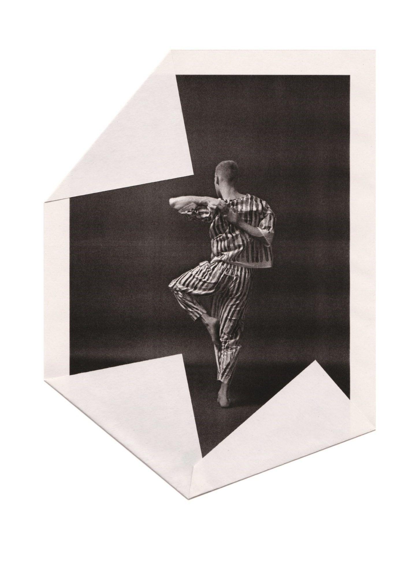 IGNANT-Art-Paul-Phung-Bruce-Usher-Dance-5