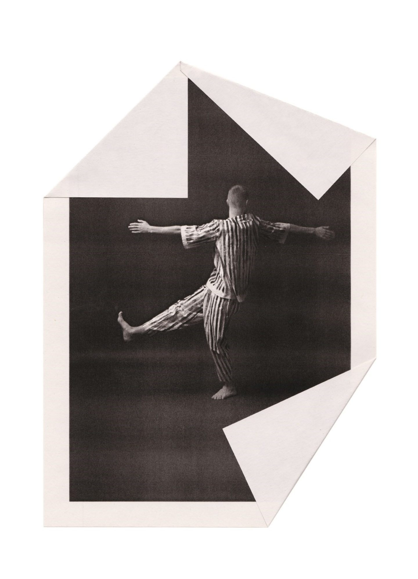 IGNANT-Art-Paul-Phung-Bruce-Usher-Dance-7