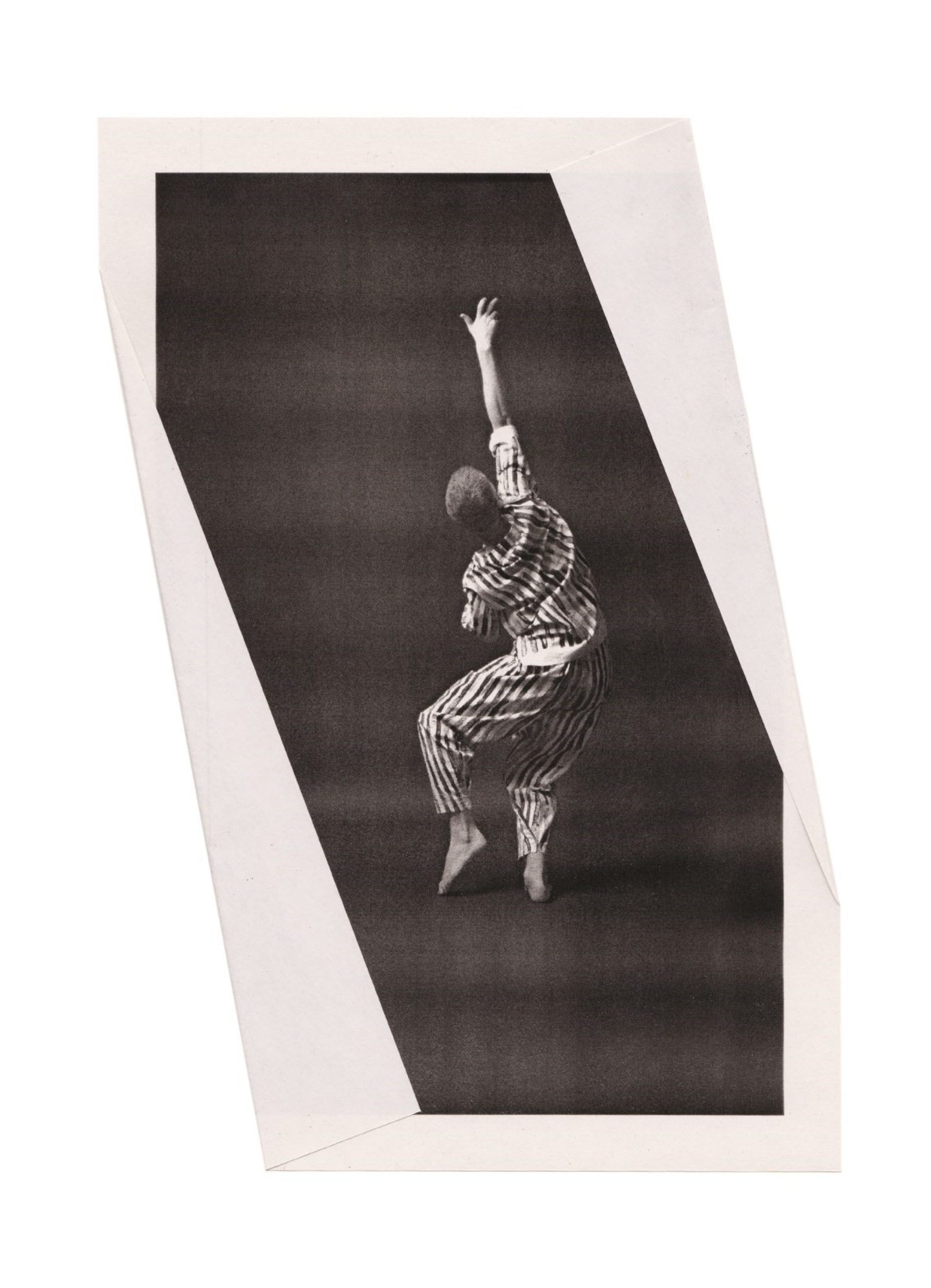 IGNANT-Art-Paul-Phung-Bruce-Usher-Dance-8
