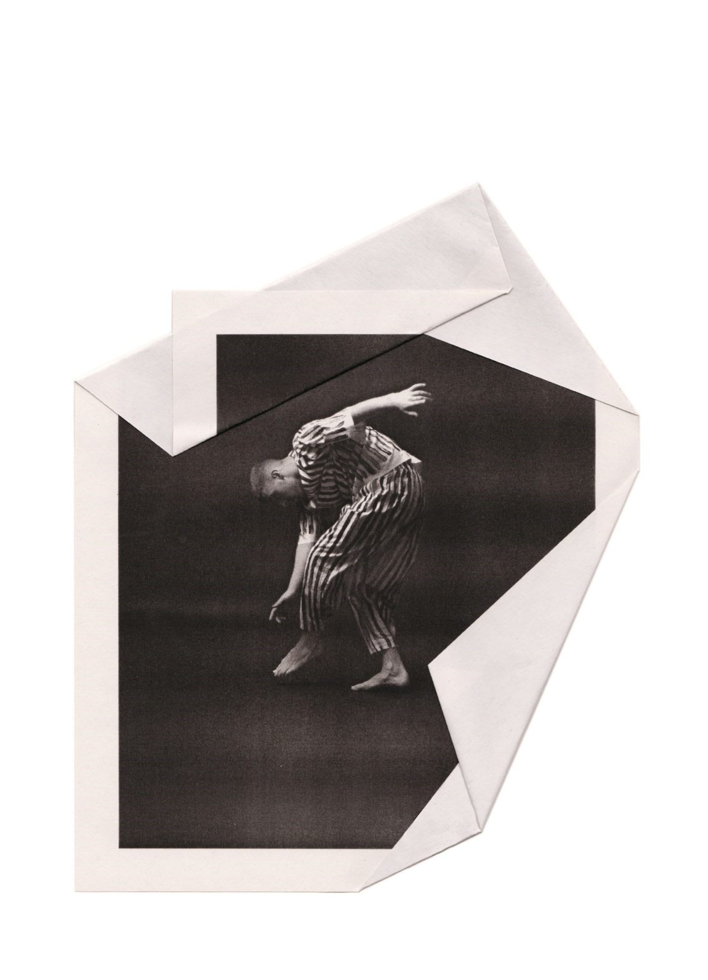 IGNANT-Art-Paul-Phung-Bruce-Usher-Dance-9