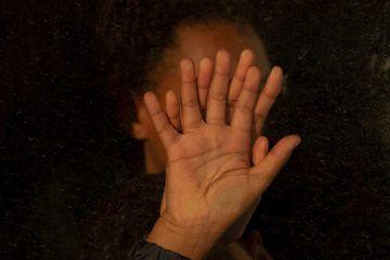 IGNANT-Dawit-N-M-001