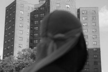 IGNANT-Dawit-N-M-002