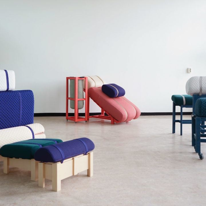 IGNANT-Design-Geoffrey-Pascal-Grafeoiphobia-3