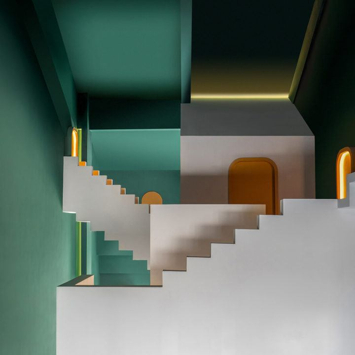 IGNANT-Design-Studio-10-The-Other-Place-006