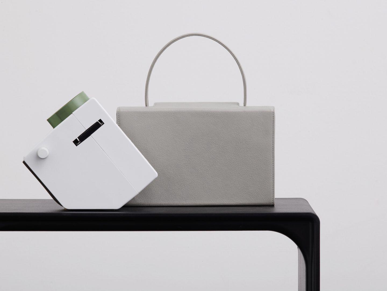 IGNANT-Design-Tsatsas-Dieter-Rams-931-002
