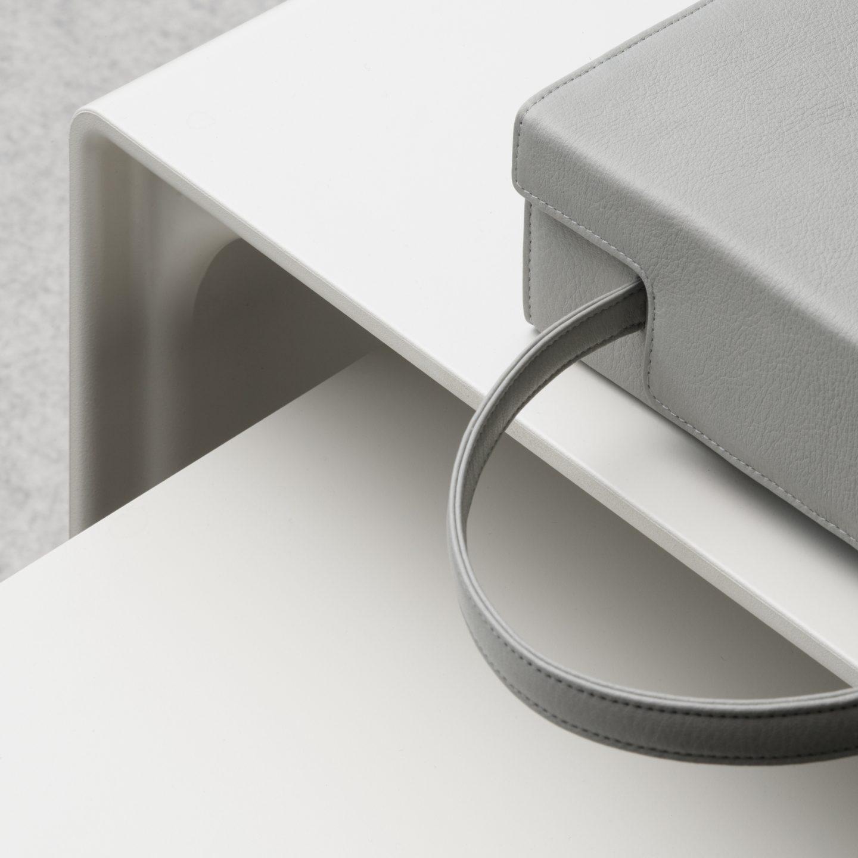 IGNANT-Design-Tsatsas-Dieter-Rams-931-003