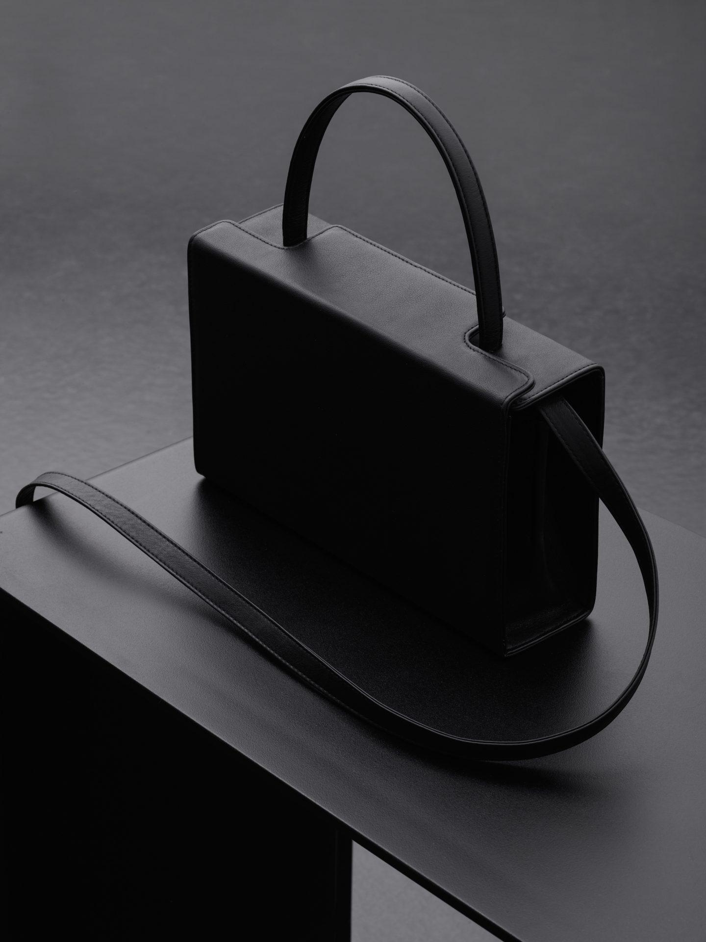 IGNANT-Design-Tsatsas-Dieter-Rams-931-005