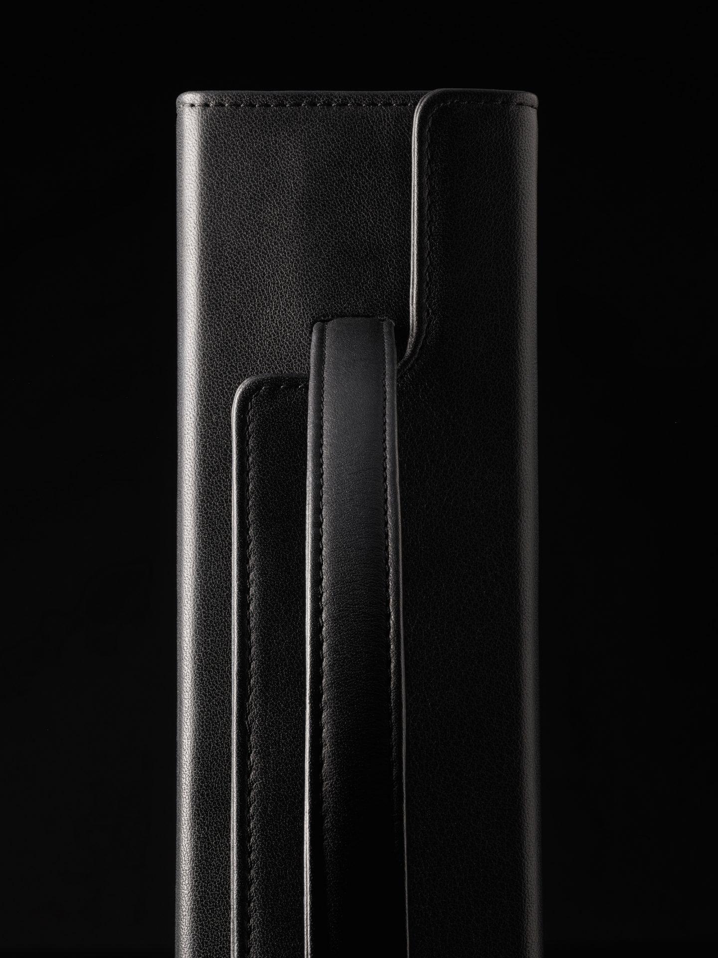 IGNANT-Design-Tsatsas-Dieter-Rams-931-006