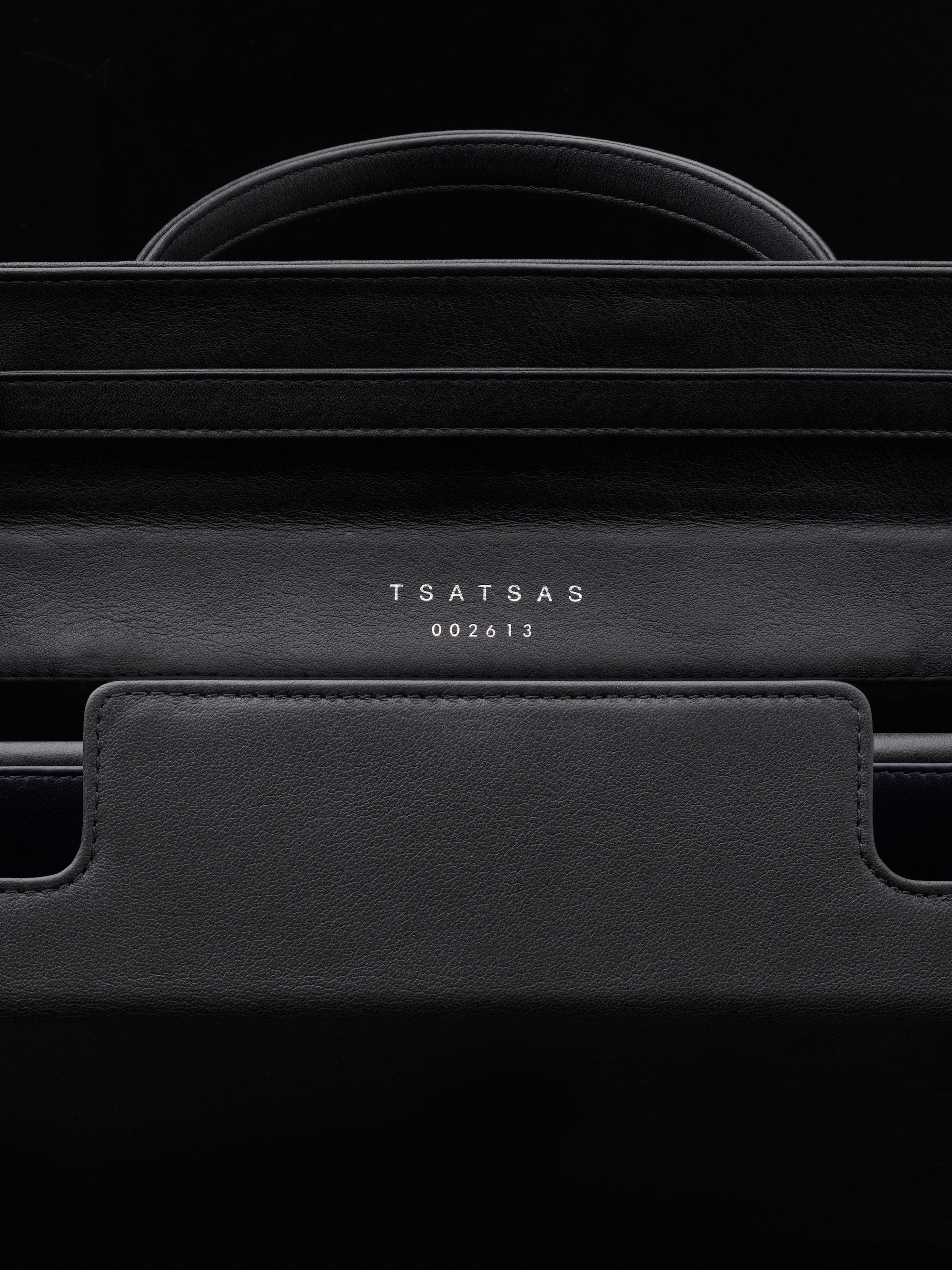 IGNANT-Design-Tsatsas-Dieter-Rams-931-007