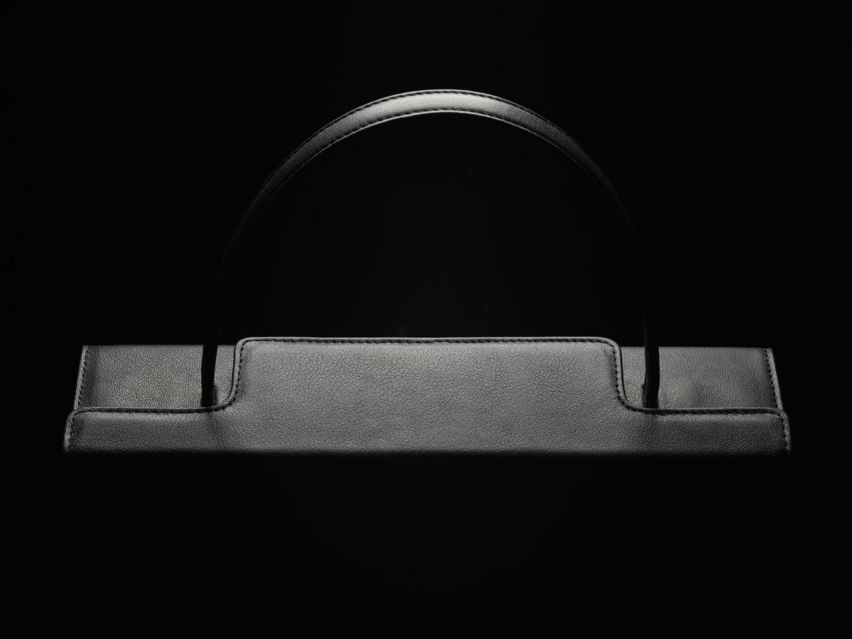 IGNANT-Design-Tsatsas-Dieter-Rams-931-010