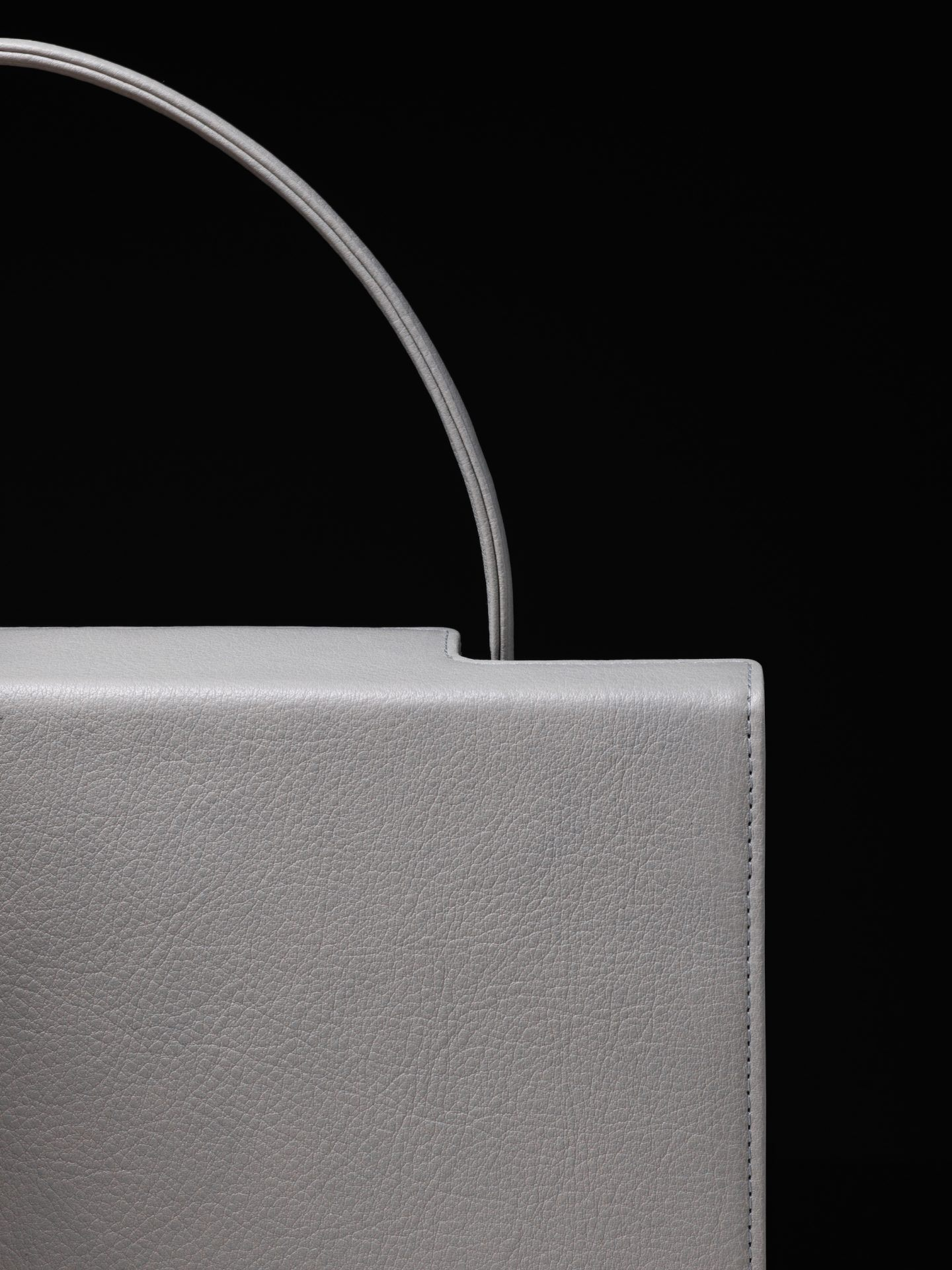 IGNANT-Design-Tsatsas-Dieter-Rams-931-011