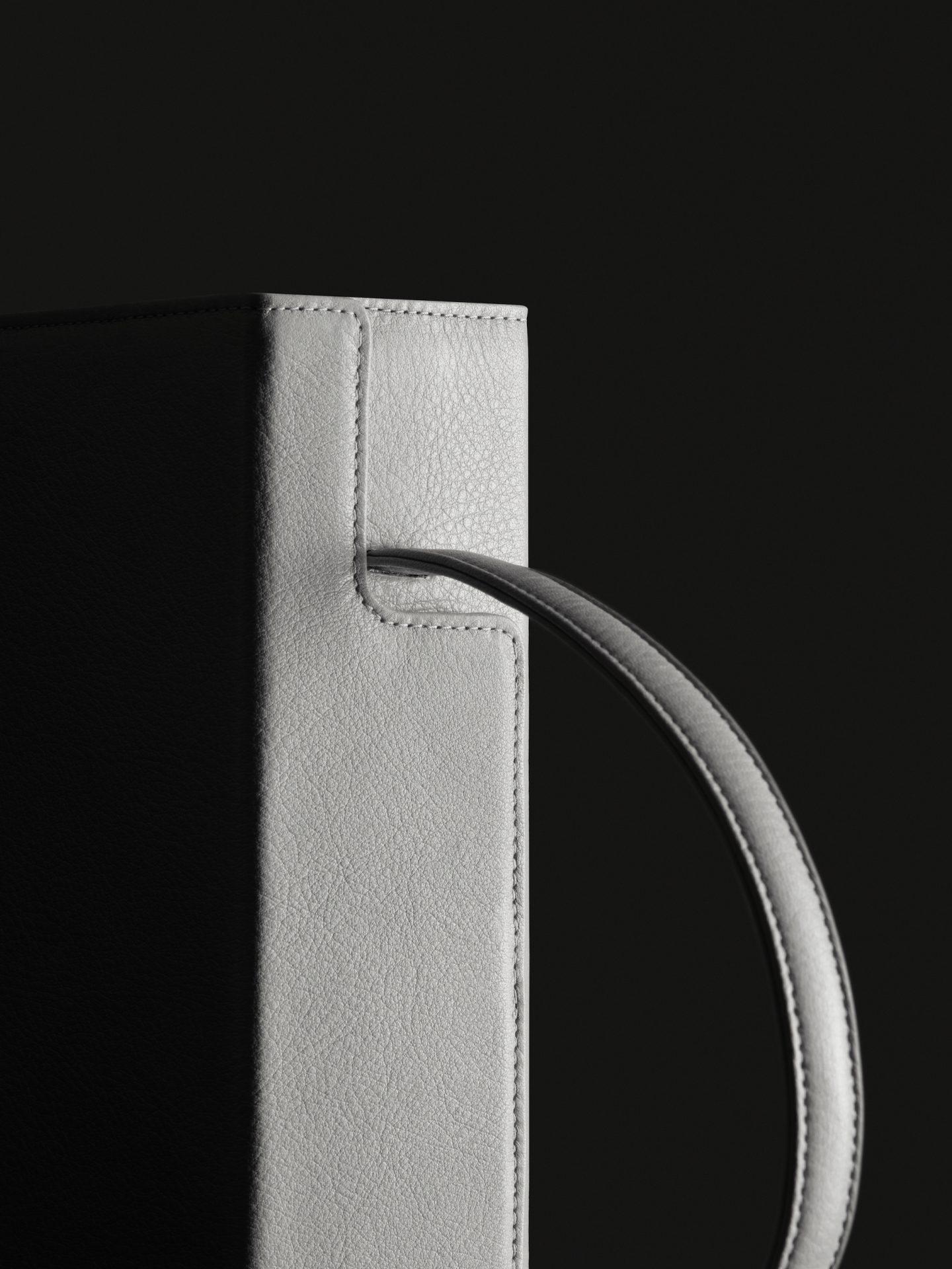 IGNANT-Design-Tsatsas-Dieter-Rams-931-012