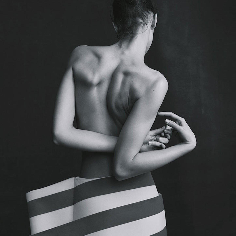IGNANT-Photography-Benjamin-Vnuk-003