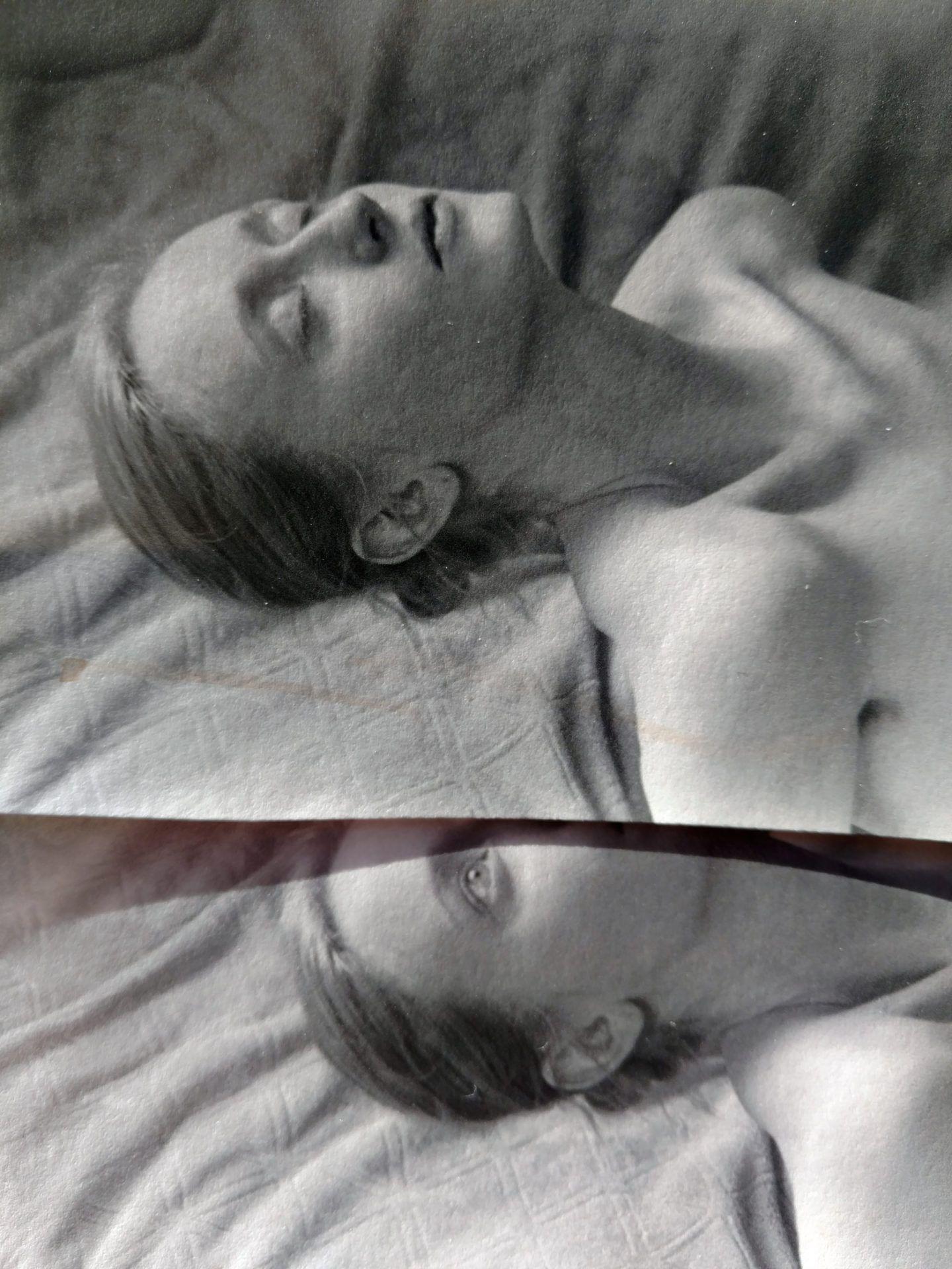 IGNANT-Photography-Jordanna-Kalman-Little-Romances-10