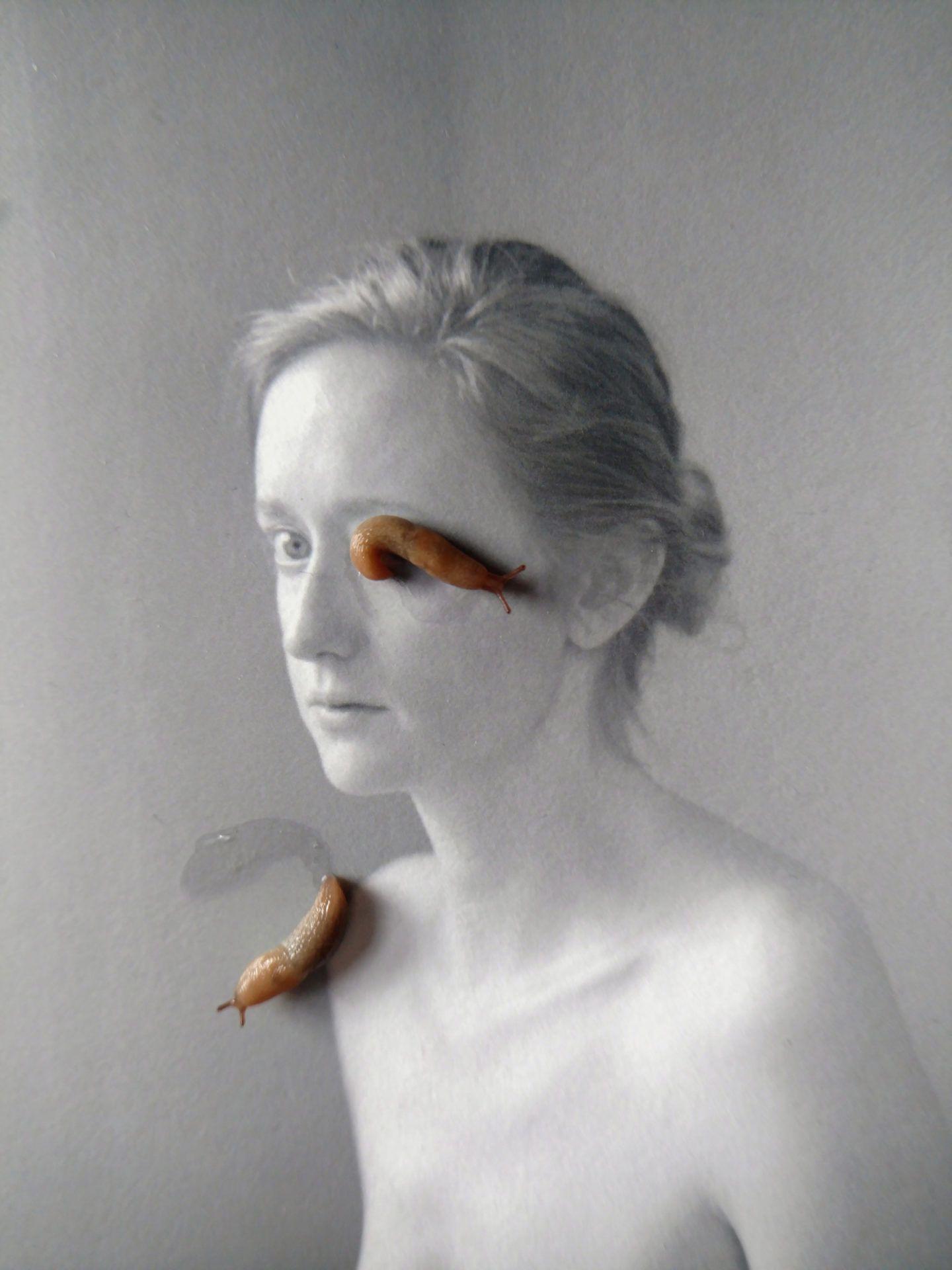 IGNANT-Photography-Jordanna-Kalman-Little-Romances-8