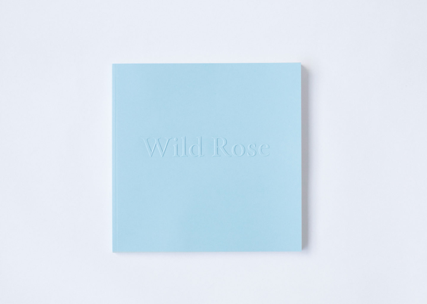 IGNANT-Print-Landon-Speers-Wild-Rose-Book-1