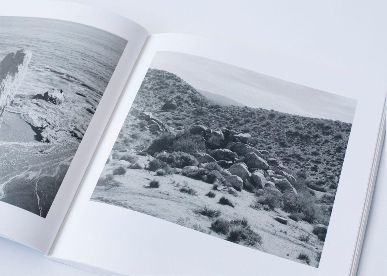 IGNANT-Print-Landon-Speers-Wild-Rose-Book-9