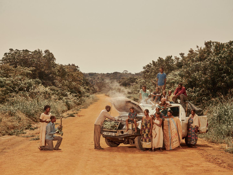 IGNANT-Print-Pieter-Henket-Congo-Tales-28