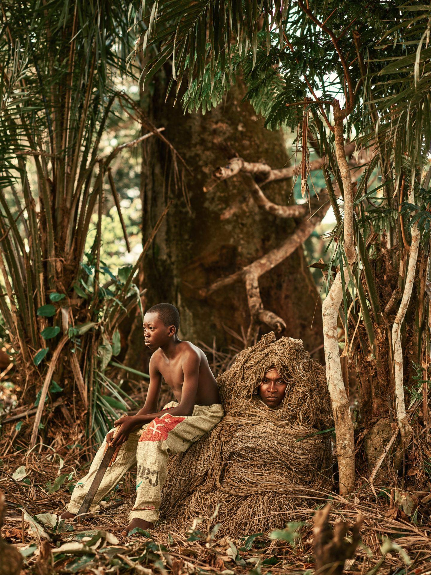 IGNANT-Print-Pieter-Henket-Congo-Tales-32