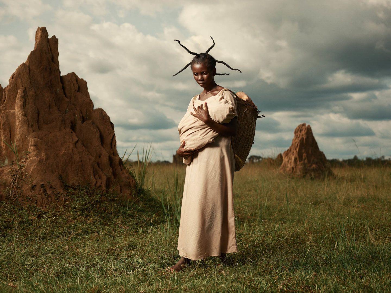 IGNANT-Print-Pieter-Henket-Congo-Tales-5