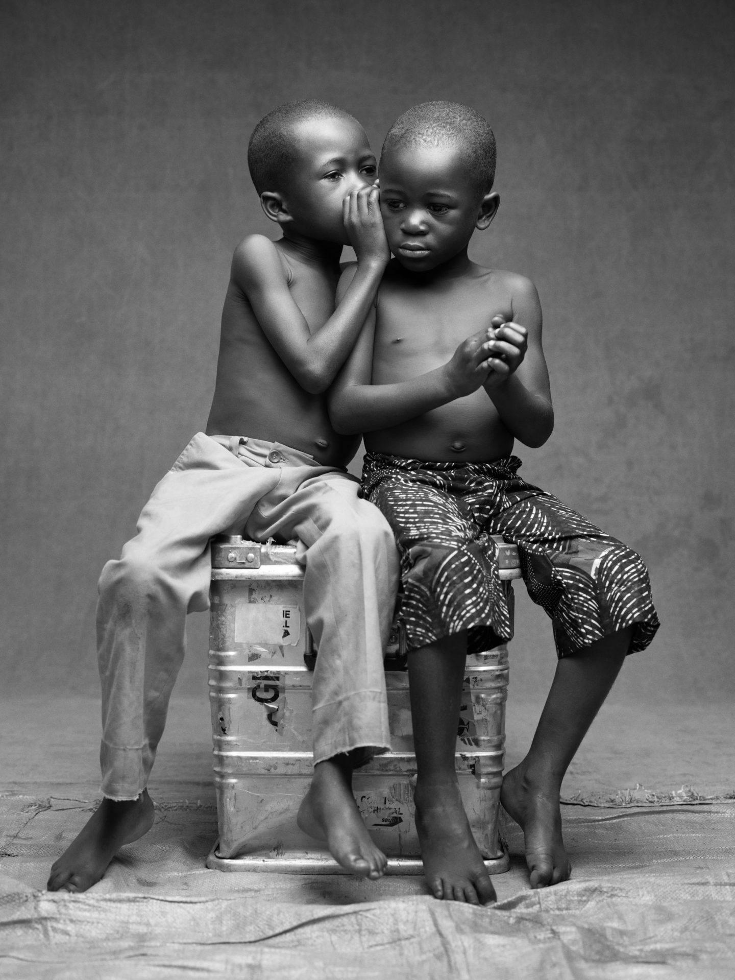IGNANT-Print-Pieter-Henket-Congo-Tales-67