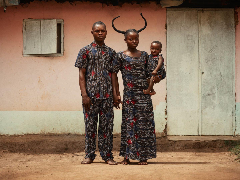 IGNANT-Print-Pieter-Henket-Congo-Tales-75