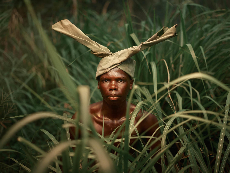 IGNANT-Print-Pieter-Henket-Congo-Tales-76